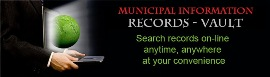 mims records management